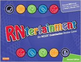 RNtertainment
